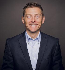 Joel Phillips - Financial Advisor Pocatello, Idaho - Level Headed Guidance